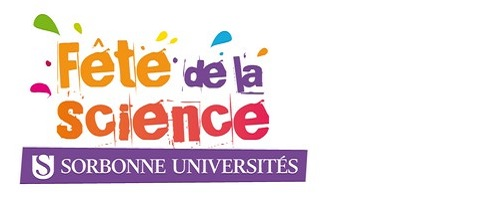 Fête de la science Université Pierre et Marie Curie - Sorbonne Université